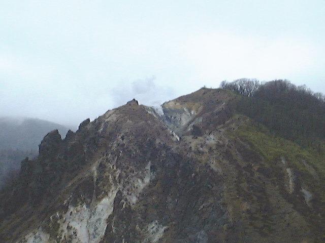日和山(2)