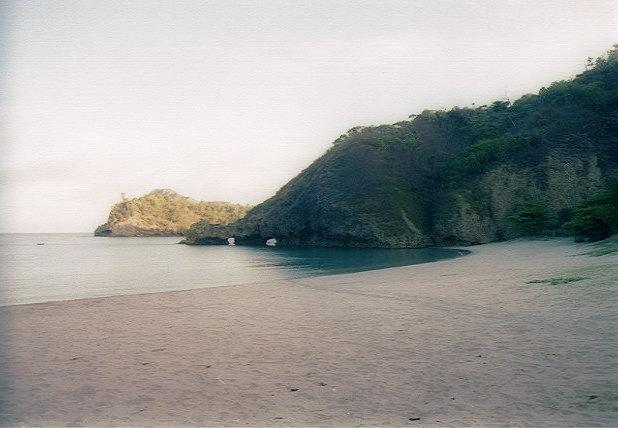 小港海岸(1)