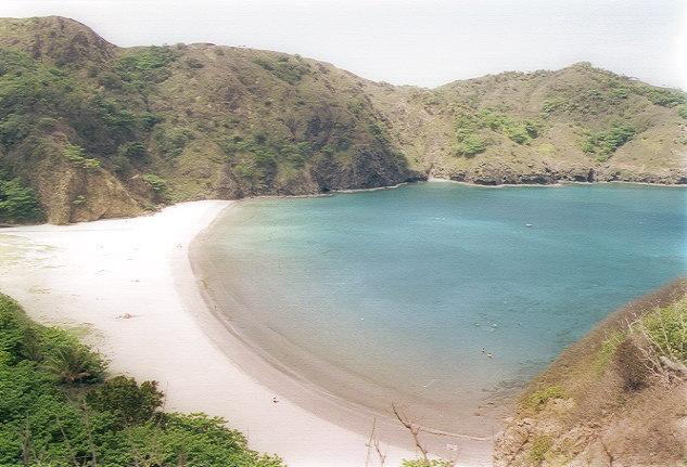 小港海岸(4)