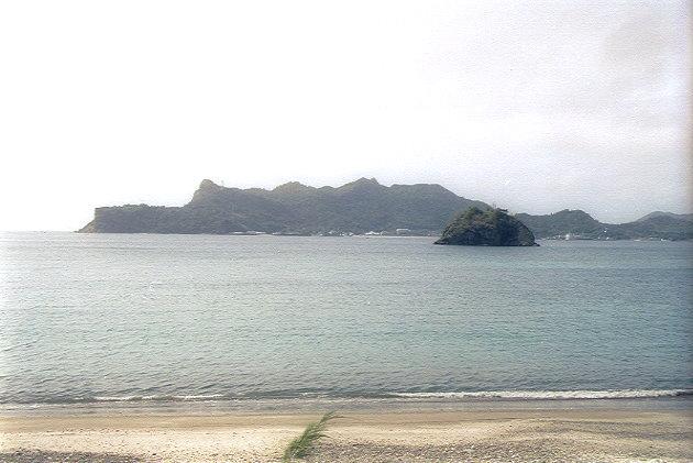 要岩(かなめいわ)(2)